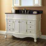 48 sedwick creamy white vanity kitchen and bath ideas pinterest