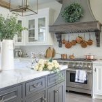 48 the best french country style kitchen decor ideas
