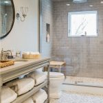 49 awesome bathroom shower makeover ideas bathroom tile