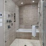 49 awesome bathroom shower makeover ideas inexpensive