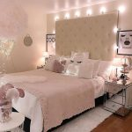 49 gorgeous small bedroom design ideas schlafzimmer design