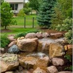 4926 best max landscaping images on pinterest landscaping ideas 8