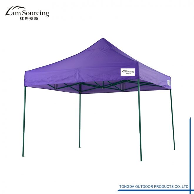 4x4 pop up canopy tent buy 4x4 canopypop up canopycanopy tent product on alibaba