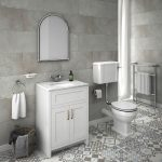 5 bathroom tile ideas for small bathrooms victorian plumbing
