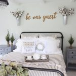 5 best farmhouse style decorating ideas you need to have in