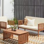 5 best furniture pieces for your outdoor patio overstock