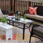 5 deck decorating ideas for summer