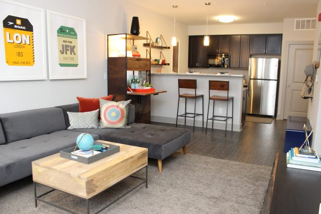 5 great value 1 bedroom apartments in cincinnati you can rent right now