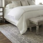 5 ideas to choose the perfect bedroom area rug bookshelves