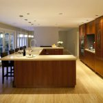 5 kitchen island ideas house method