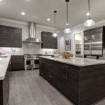 5 kitchen remodel tips to enhance your design stoneworks