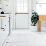 5 kitchen rug ideas plushrugs