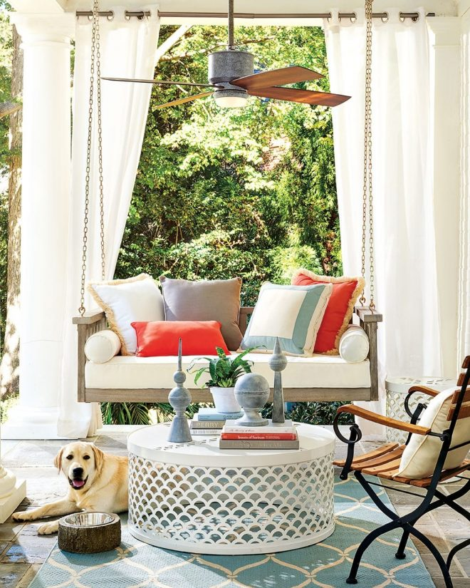 5 outdoor decorating rules to live how to decorate