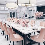 5 reasons why you want this dining room design nadya