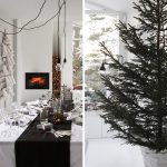 5 secrets to oh so chic scandinavian christmas decor kathy