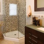 5 small bathroom ideas with corner shower only anfitrion