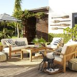 5 small outdoor space decorating ideas our ws homeour ws home
