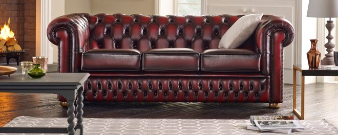5 things to know before buying your leather sofa sofas