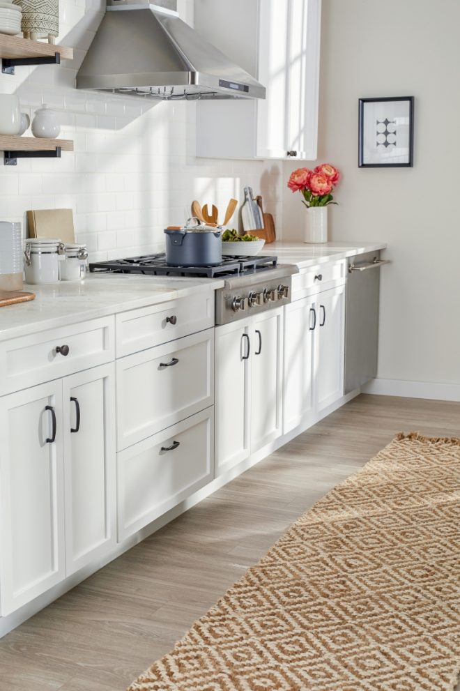 5 tips for choosing the best kitchen rug overstock