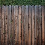 5 ways you can repurpose your wooden fence panels woodz