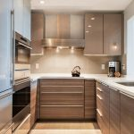 50 awesome modern kitchen cabinets ideas small modern