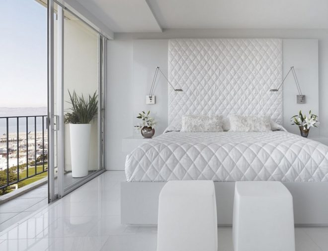 50 best bedrooms with white furniture for 2018