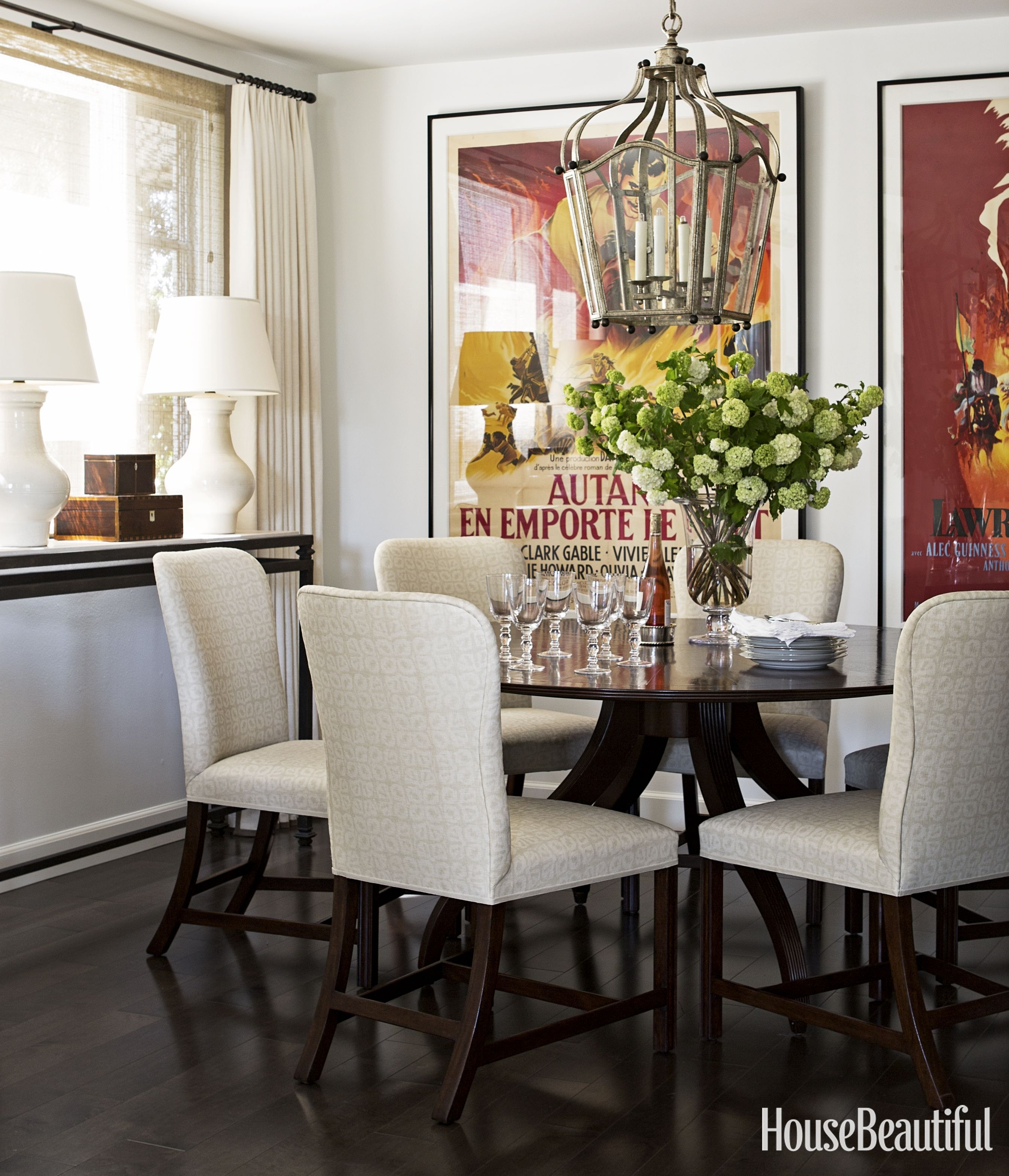 50 best dining room decorating ideas furniture designs and pictures