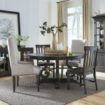 50 best dining rooms images dining table dining table