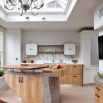 50 best modern kitchen design ideas for 2019
