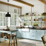 50 best small kitchen design ideas decor solutions for small kitchens
