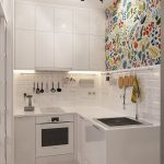 50 best small kitchen ideas and designs for 2016 small kitchen