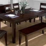 50 butterfly leaf dining room table modern european furniture