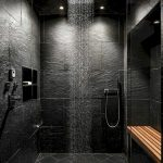 50 cool shower design ideas for your bathroom house8055