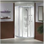 50 corner shower for small bathroom youll love in 2020