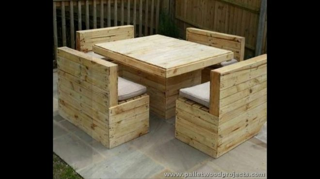 50 creative diy pallet furniture ideas 2018 recycled pallet furniture bed table sofa chair part1
