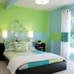 50 cute teenage girl bedroom ideas green bedroom decor