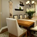 50 dining room design ideas 2017 modern and classic deco ideas