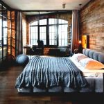 50 mens bedroom ideas to impress almost anyone