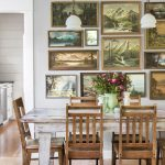 50 of the most beautiful country homes across america decorating