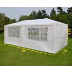 50 off on 10x20 party tent large party tents for sale in