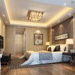 50 romantic bedroom designs for couples 2017 round pulse