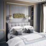 50 small bedroom design ideas decorating tips for small bedrooms