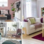 50 small living room design ideas ikea with images