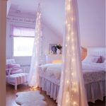 50 stunning ideas for a teen girls bedroom for 2018
