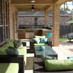 50 stunning outdoor living spaces style estate diy
