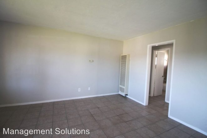5027 university ave san diego ca apartment for rent