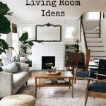 51 bohemian chic living room decor ideas in 2019 chic