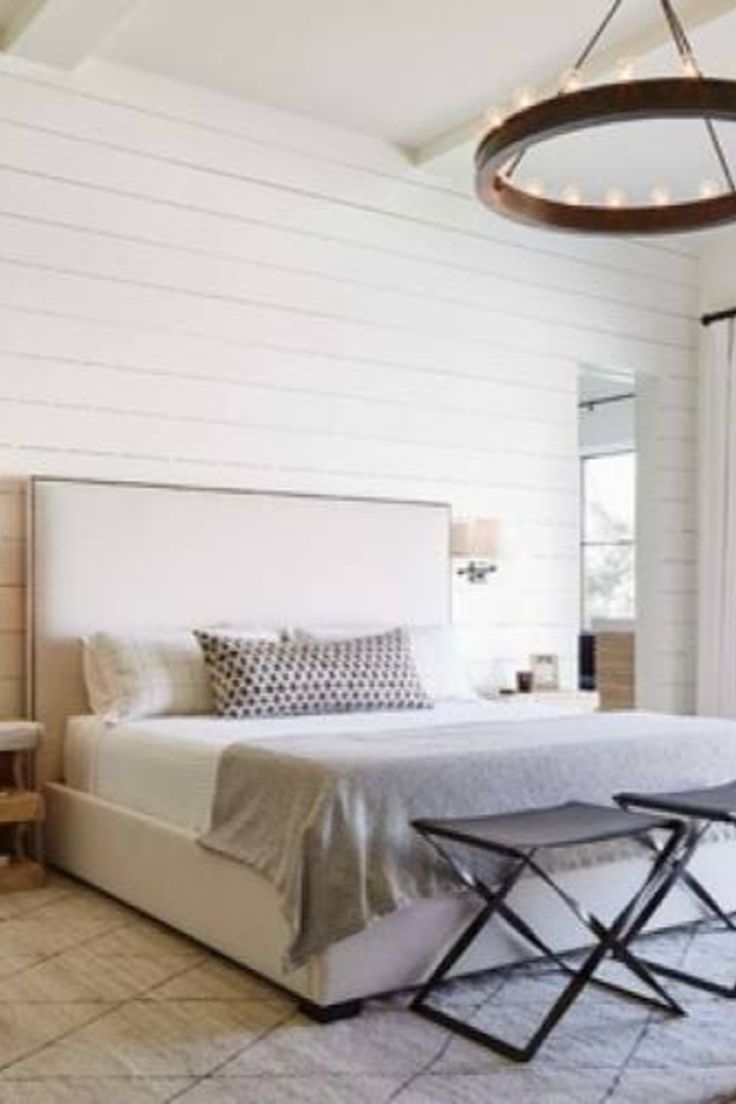 51 rustic farmhouse bedroom decor ideas new bedrooms in