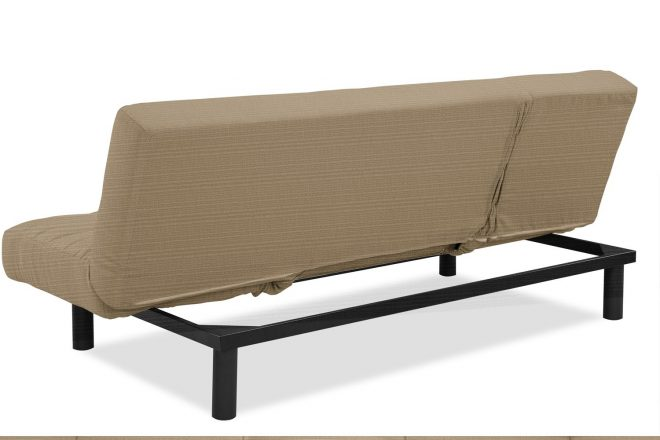 51 tillary outdoor modular seating west elm corner back