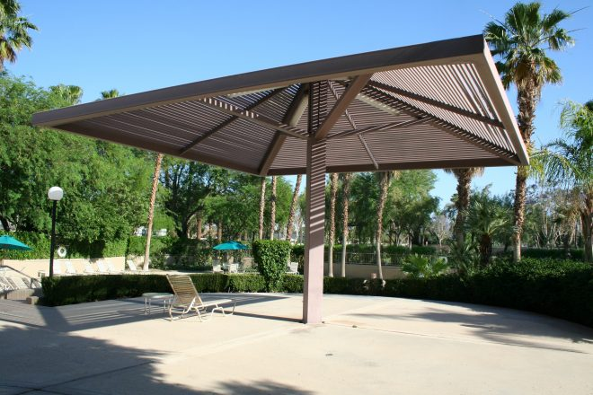 52 pergola sun shade sail canopies outdoor space makeover